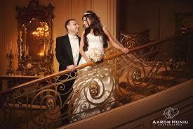wedding sts westgate hotel saints constantine and helen wedding tarah