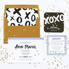wedding invitations martha stewart weddings