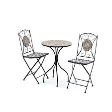 Patio Chair Plastic Feet by 28 Patio Furniture Plastic Feet Wrought Iron Outdoor