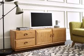 Ercol Windsor Sideboard For Sale Windsor Ercol Furniture