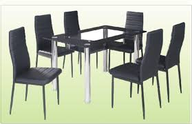 Dining Table  Awesome Round Glass Dining Table Canada  Round - Glass top dining table adelaide