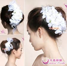 clip hair canada european clip hair canada best selling european clip hair from