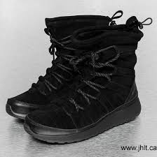 womens boots canada size 11 buy nike shoes size 5 5 6 5 7 8 8 5 9 5 10 11 12 13 us 2017 nike