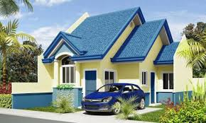 simple house design pictures philippines house simple design 2016 entrancing simple house designs withal