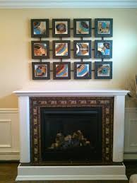 fireplace makeovers page 2