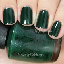 best 25 dark green nail polish ideas on pinterest fall makeup