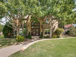 Grapevine Tx Zip Code Map by Grapevine Tx Real Estate Homes For Sale In Grapevine Tx