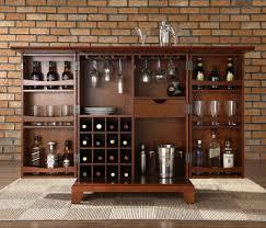 bar amazing mini kitchen design for home design plan with mini