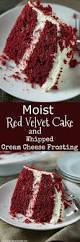 best 25 red wedding cake icing ideas on pinterest red velvet