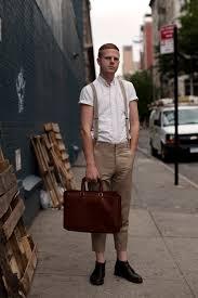 modern preppy style for men modern preppy men style hommes men s fashion style luxury