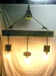 wood beam light fixture reclaimed wood light fixtures reclaimed wood light fixture reclaimed