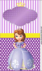 216 sophia images princesses
