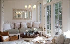 Chandelier Table L Narrow Living Room Layout Design Comfort Interior Livingroom