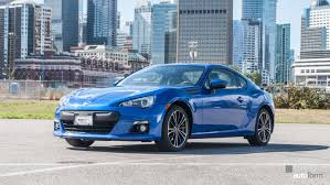 subaru sports car brz 2015 2015 subaru brz autoform