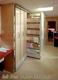 sliding pull out vertical office storage shelving cabinet organizers