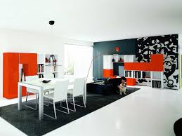 Home Interiors Christmas Catalog Kansas City Loft Love Home Interior Design Living Room Loversiq