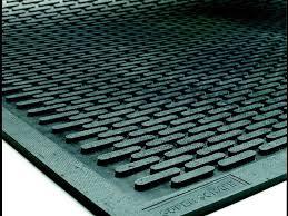 emejing large kitchen mats ideas wallden co wallden co 18 photos