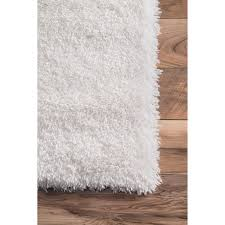 Best Rugs For Nursery Top 10 Best Kids Bedroom Rugs