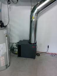 Basement Humidity - humidity level for basement are you having a hard time controlling