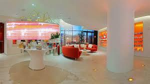 Red Rock Casino Floor Plan Book Red Rock Casino Resort And Spa In Las Vegas Hotels Com