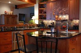 kitchen backsplash ideas on a budget flower kitchen backsplash