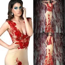 arab evening dress designers best dressed