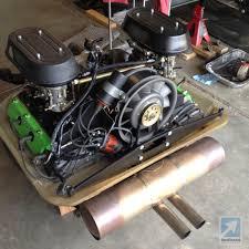 porsche 911 engine parts butzi 1971 porsche 911 custom targa speedster ferdinand