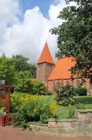 Wetter Bad Pyrmont 14 Tage Ev Luth Epiphanias Kirchengemeinde Urlaub Mit Dem Eigenen Bett