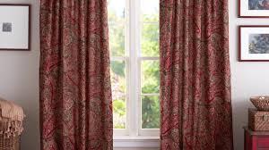 Curtain Rod Extension Brackets Curtain How Far Should A Curtain Rod Extend Past Window Hang