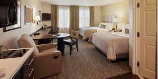 2 bedroom suites san antonio candlewood suites san antonio lackland afb area hotel reviews