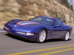 2004 chevrolet corvette z06 specs 2004 chevrolet corvette z06 commemorative edition review