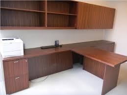 T Shaped Desk T Shaped Desk Home Office Ideas Furniture Edgewatercab