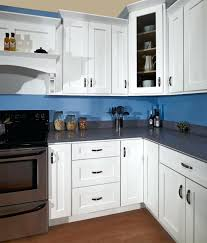 Cost Of Cabinets Per Linear Foot Price For New Kitchen Cabinets U2013 Truequedigital Info