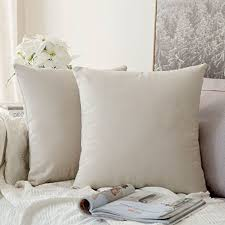 taie d oreiller pour canapé miulee découvrir des offres en ligne et comparer les prix sur hypershop