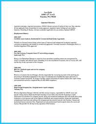 Surgical Tech Resume Samples by Writing A Concise Auto Technician Resume