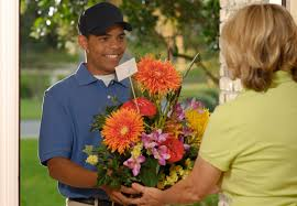 best trusted flower deliveries all across delhi
