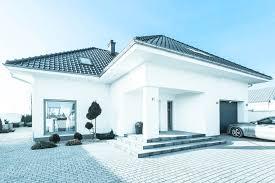 best exterior paint brand home design