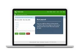 pike13 pricing features reviews u0026 comparison of alternatives