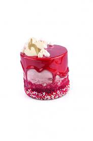 mirror glaze cake mirror glaze desserts in2food