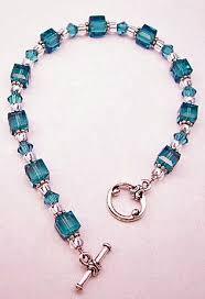 bracelet beaded images Best 25 beaded bracelets ideas seed bead bracelets jpg