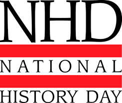 on this day in history national history day national archives