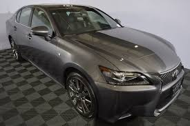 lexus of bellevue used cars lexus gs 350 in washington for sale used cars on buysellsearch