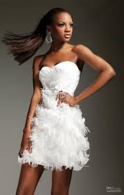 white party dresses terrific white party dress 45 with additional bridal dresses with