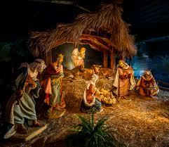 country christmas christmas lights displays photo gallery country christmas