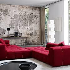 Creative Living Room Art For Living Room Wall Fionaandersenphotography Co