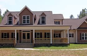 two farmhouse farmhouse style home raleigh two custom plan cottage homes