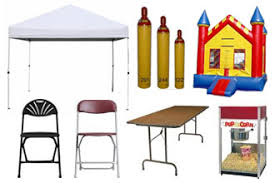 party rentals in equipment rentals texarkana party rentals texarkana