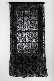 Bedroom Light Shades Bedroom Black Lace Curtains Bedroom Linoleum Area Rugs Lamp