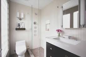 small bathroom remodel ideas tile bathroom remodel ideas modern bathrooms amusing master tile hgtv