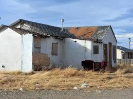 the crisis in our backyard montana u0027s reservation housing